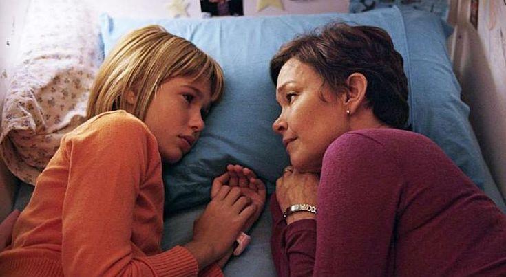 Pequeno Segredo, nosso indicado a Melhor Filme Estrangeiro no Oscar, está fora da corrida. Veja a lista.