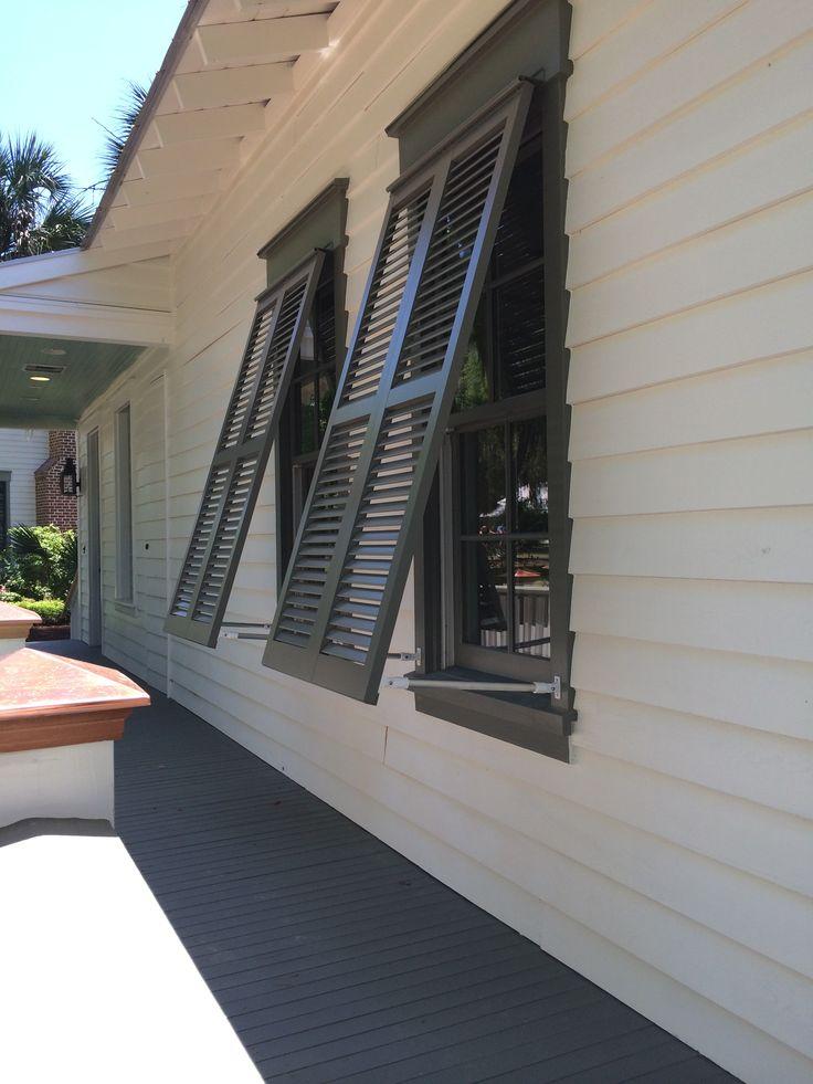 Shutters Bahama In 2019 Florida Homes Exterior Bahama