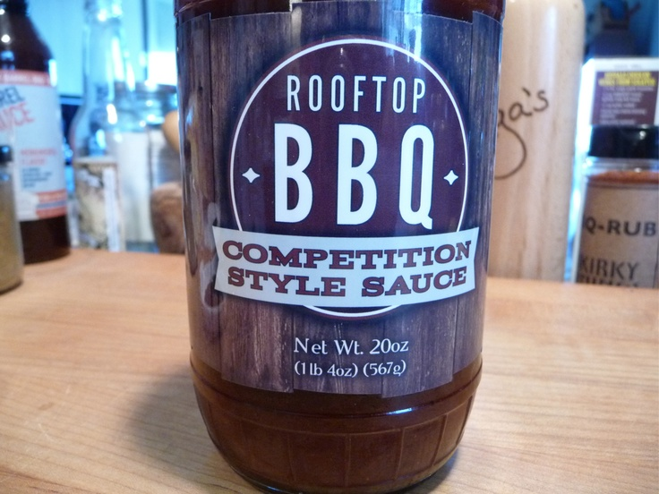 17 best images about bbq branding on pinterest rehearsal for Bbq sauce label template