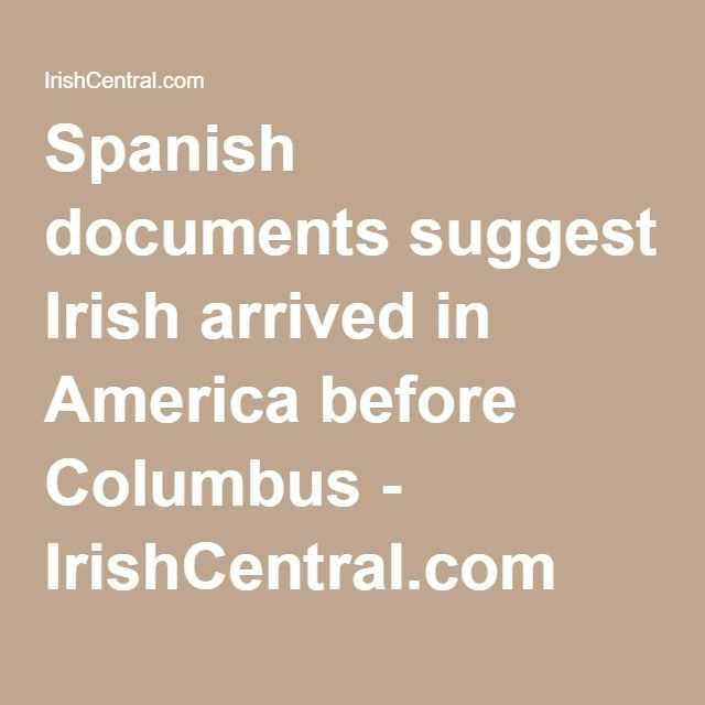 the 25 best irish in spanish ideas on pinterest irish times ie irish landscape and english. Black Bedroom Furniture Sets. Home Design Ideas