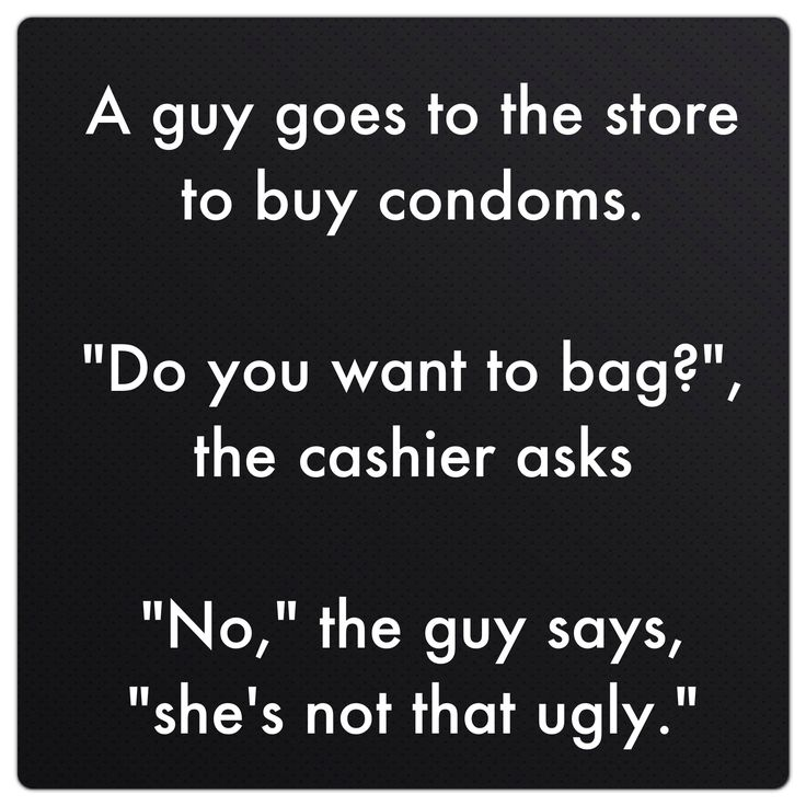 Dirty Funny Quotes Glamorous 27 Best Dirty Jokes Images On Pinterest  Funny Stuff Funny