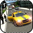 Download Modern Taxi Driving 3D:        I think 😉that this game☺ should have speed bumps 😇blinkers and traffic lights. It could also have a horn.😀  Here we provide Modern Taxi Driving 3D V 1.7 for Android 2.3.4++ What is Modern Taxi Driving 3D all about?Are you a fan of high speeds? Does the thought of...  #Apps #androidgame #Inc.(Ticker:TAPM), #Tapinator  #Simulation http://apkbot.com/apps/modern-taxi-driving-3d.html