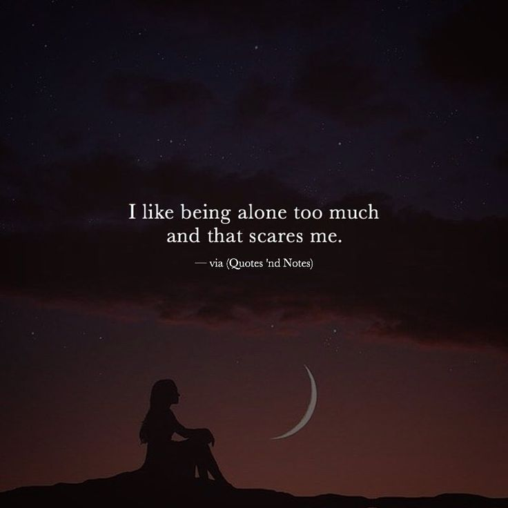 Sad Boy Alone Quotes: Best 25+ Being Alone Ideas On Pinterest