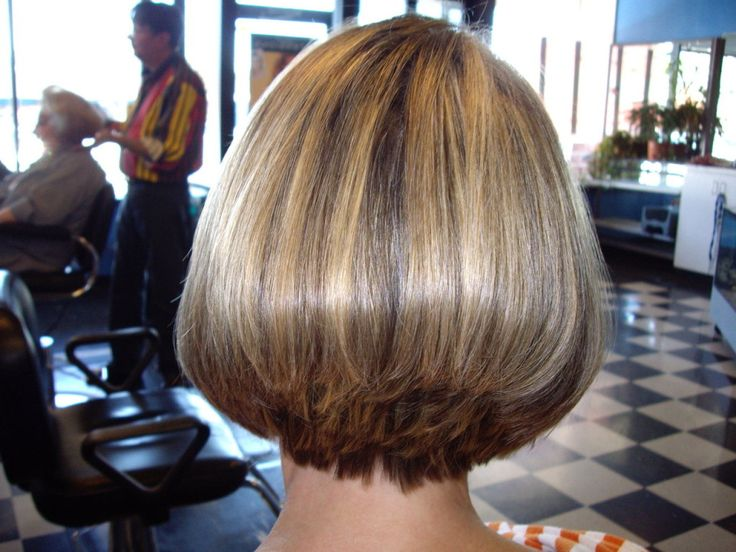 long wedge haircut best 25 wedge haircut ideas on wedge 1392 | f4521c5f2d6ec42570d8529b33ef47e5