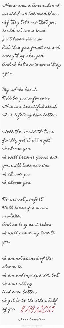 Best 25 Love letter to girlfriend ideas on Pinterest  The girl