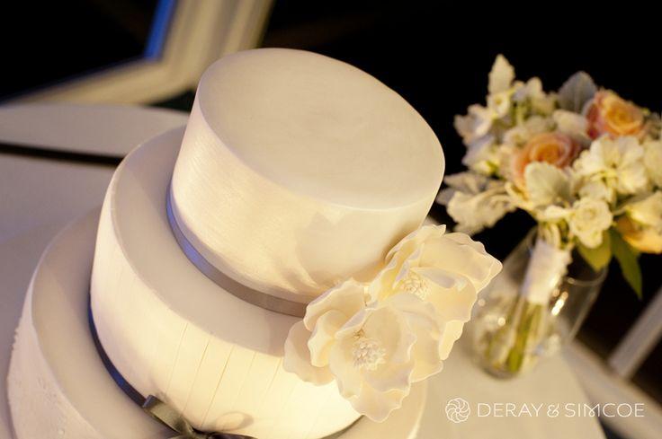 080 reception styling zinnia acqua viva jojos wedding photography perth zinnia floral design .jpg