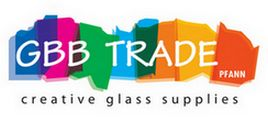 Pfann-GBB Wholesale company is the supplier for all professionals in glass art, like stained glass, Tiffany and fusing. We have over 6000 different products available for stained glass, Tiffany, fusing and all other creative glass supplies. We stock about 15.000 m2 coloured flat Glass and have a weekly delivery service throughout Netherlands and Belgium. Using parcel services and forwarders we serve our glass fusing customers worldwide. We stock all brands for fusing and stained glass…