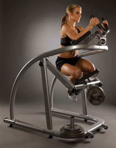 Best images about shop home fitness equipment on