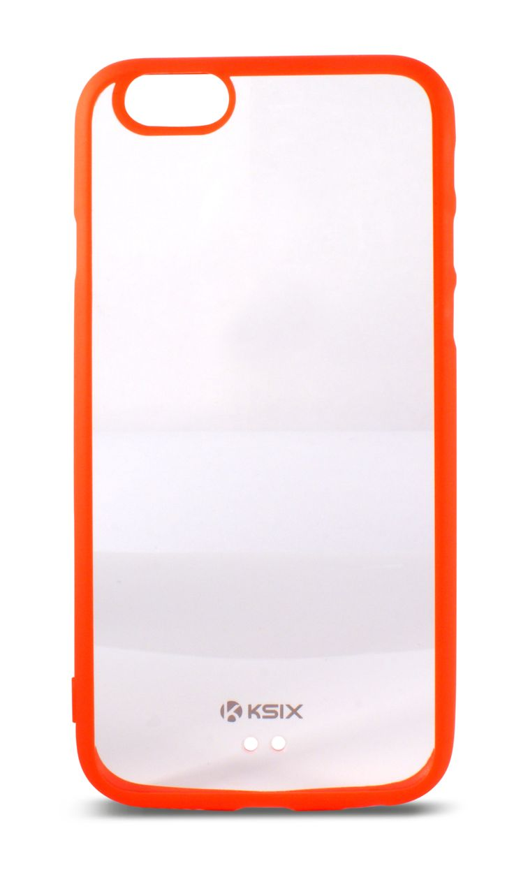 Carcasa Fusión iPhone 6 4.7 rojo http://www.tecnologiamovil.net/Buscar.aspx?Par=yoI46WSWgGBAR%216TZnetpXWpLcrY5joFZzNhV1S1phNIucpPLUS%21yN3NTfpnJT4CbahBAR%21F71