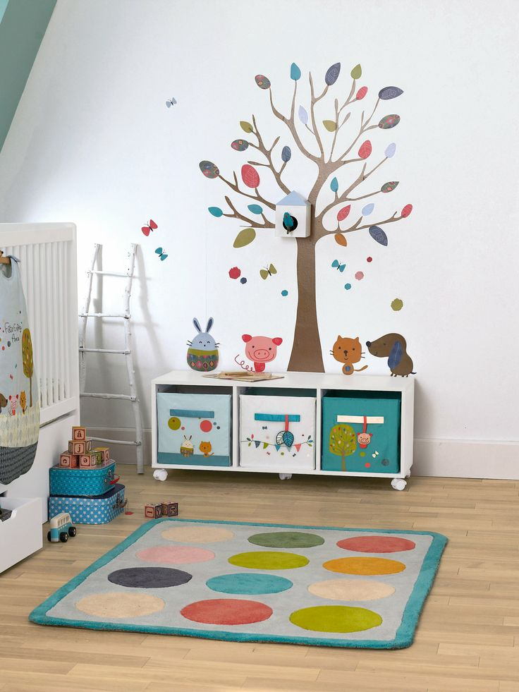 58 best tapis enfant images on pinterest child room. Black Bedroom Furniture Sets. Home Design Ideas
