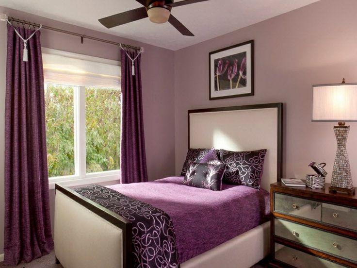 Schlafzimmer Flieder. Die Besten 25+ Lavendelgrau Schlafzimmer