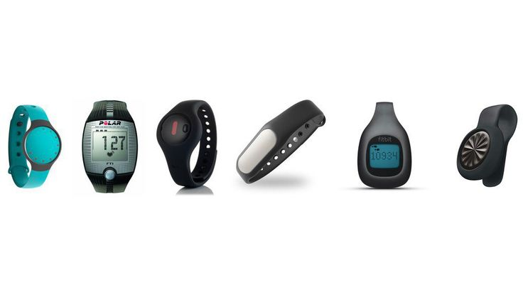 Si estas interesado en comprar algún monitor de actividad o pulsera fitness, te vamos a recomendar unas cuantas opciones. Durante estas semanas hemos realizado unas cuantas reviews y análisis de lo...
