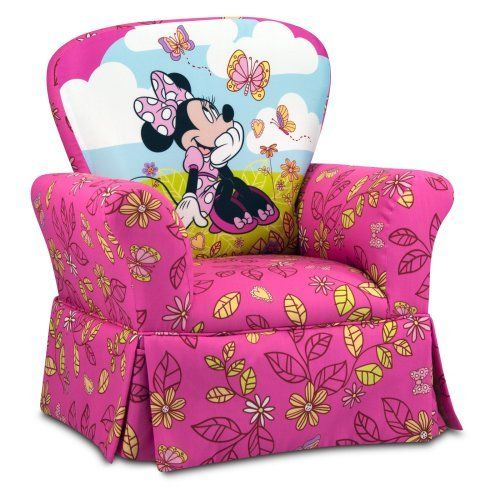 59 Best Images About Disney Girls On Pinterest Disney Upholstered Sofa And Furniture