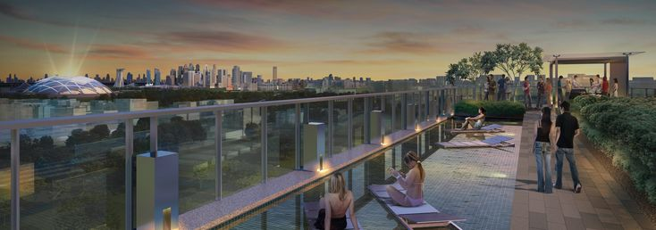 Sims Urban Oasis - http://www.propertyfactsheet.com/properties/sims-urban-oasis/