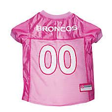 Denver Broncos NFL Jersey