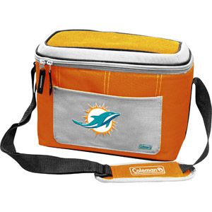 91 Best Images About Miami Dolphins Game Room On