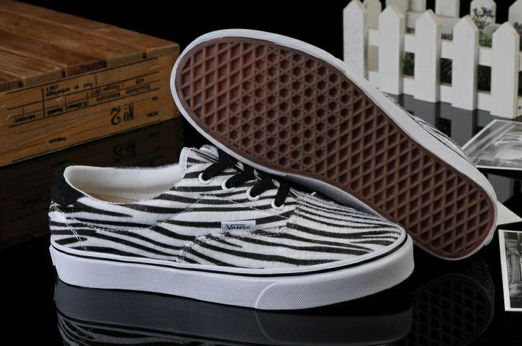 Mujeres Vans Shoes-032-Mujer Vans Zapatos-Calzados Femeninos-Venta al por mayor zapatos baratos Nike Air Jordan de Nike, Jordania zapatos al por mayor, barato Supra zapatos al por mayor, zapatos de puma, nike rift, gafas de sol Rayban, las camisas polo comercial en línea.
