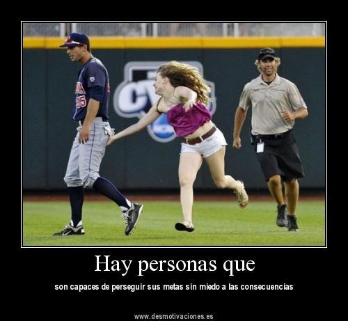 http://desmotivaciones.es/5830338/Hay-personas-que#