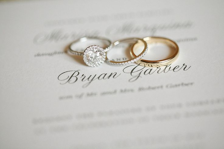 35 best images about put a ring on it on