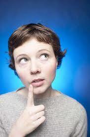 """Quatro afirmações """"auto refutantes"""" ouvidas em faculdades ao redor do mundo."""