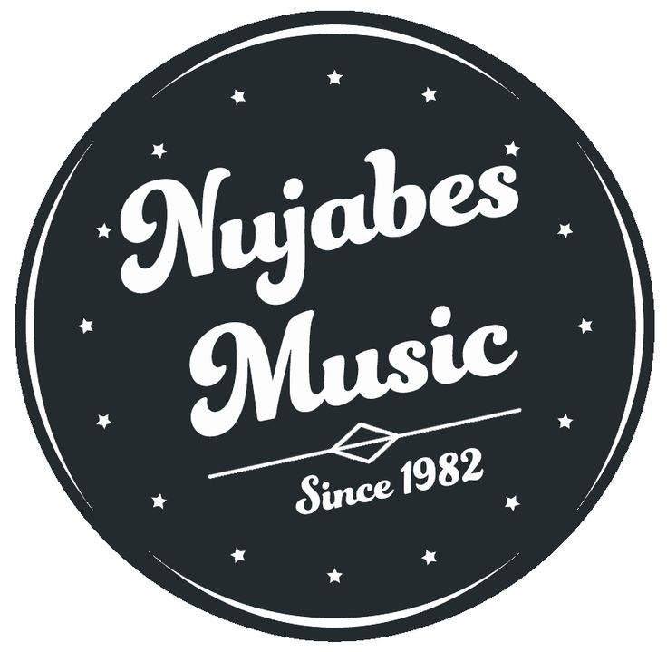 Nujabes Music