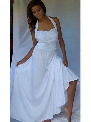 http://curvyclothing.com.au/U148-WHITE-MAXI-DRESS_p_6227.html