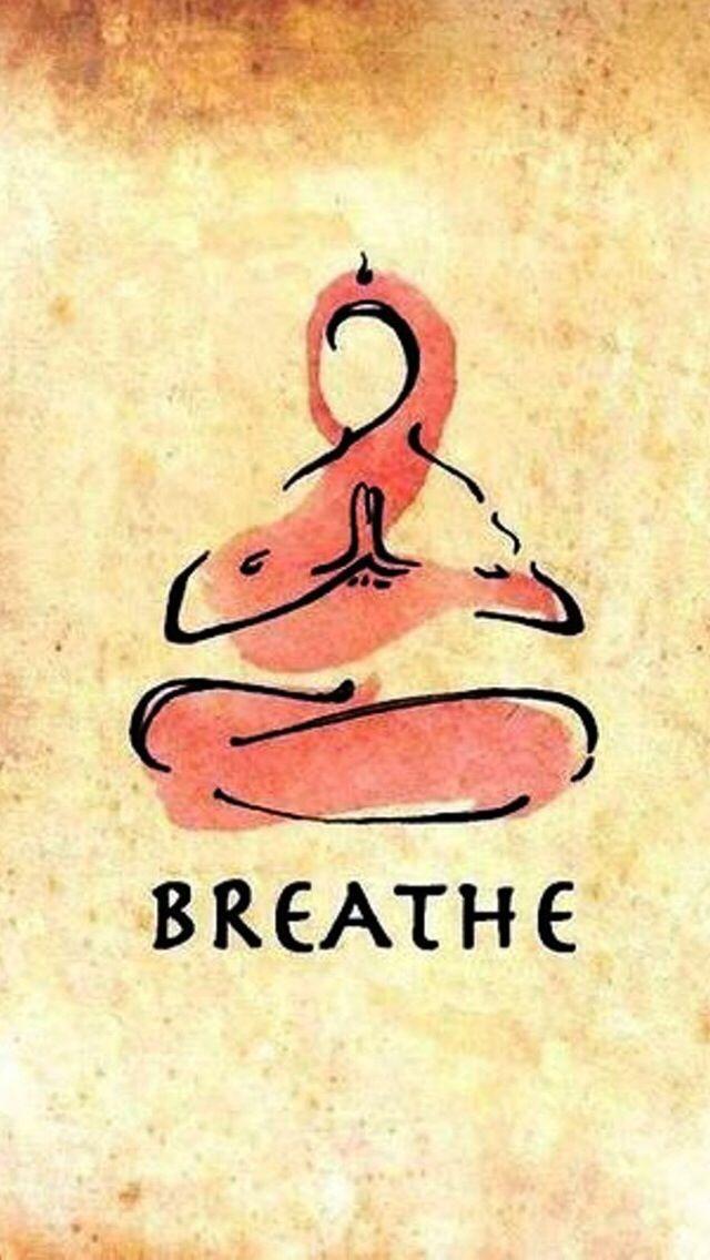 1000 Ideas About Buddha Wallpaper Hd On Pinterest