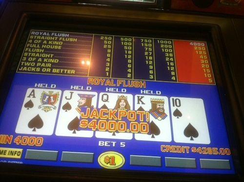 Orbital online casino