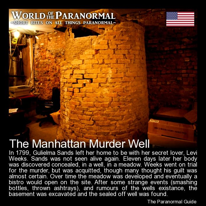1000 images about say you 39 ll haunt me on pinterest for Paranormal activities in the world