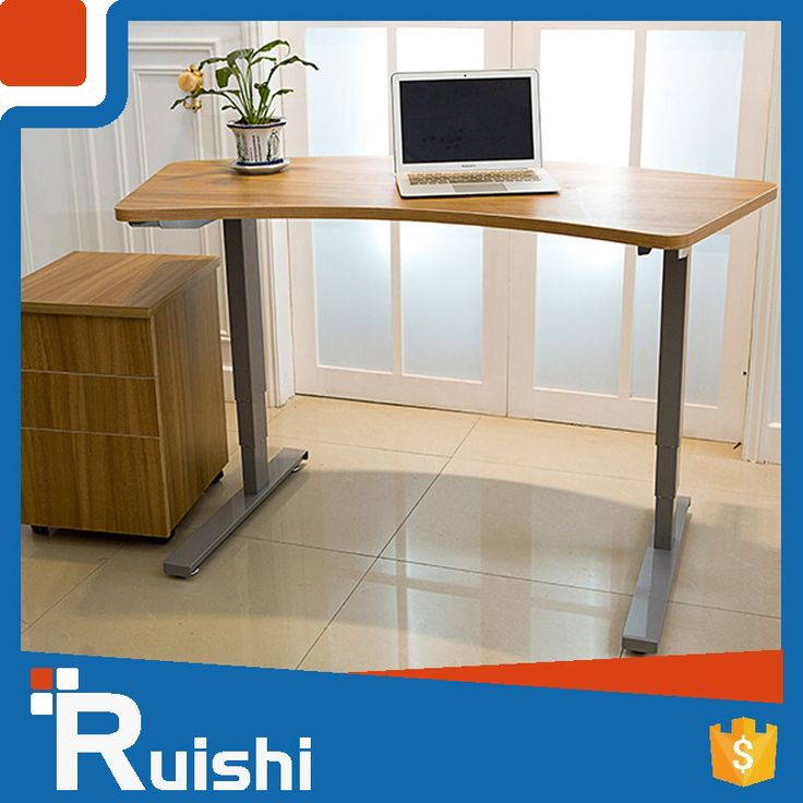 83 best Ruishi Height Adjustable Desks images on Pinterest - led schreibtisch tableair bilder app