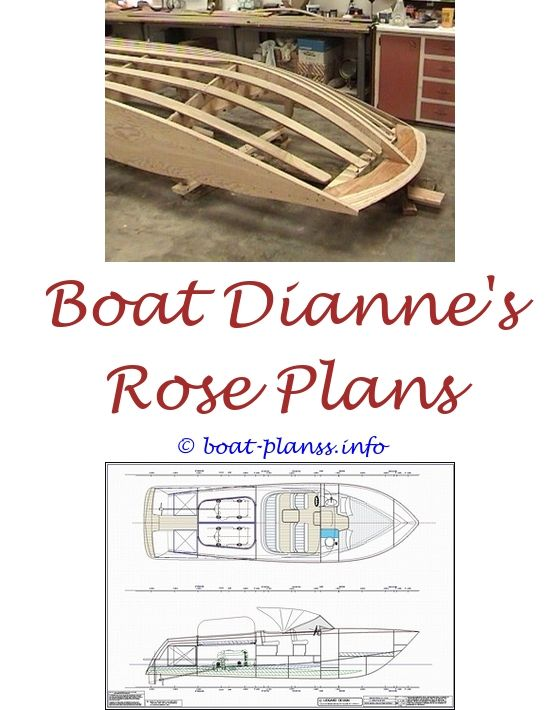 build a boat cardboard duct tape - build a boat to help gingerbread man lesson plan.power boat plans for sale wooden boats to build and use how to build a rc fan boat 6277843929