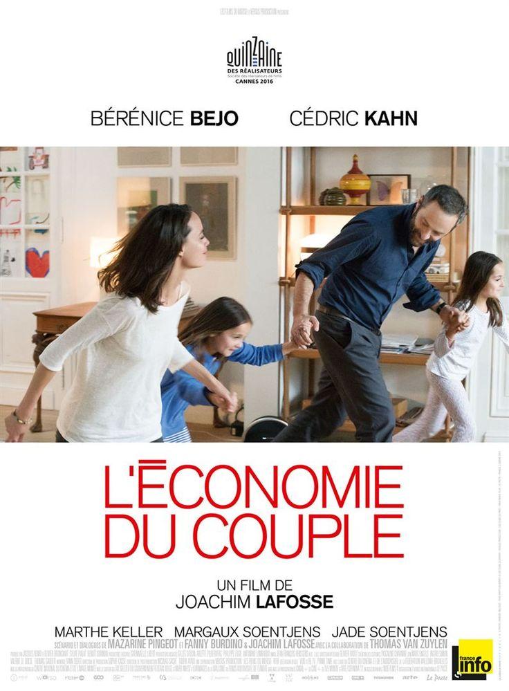 L'économie du couple ou la rupture au scalpel