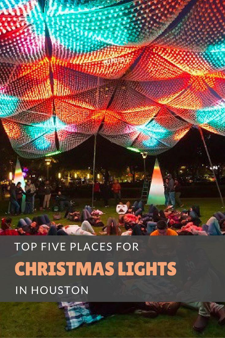 Best Houston Christmas Lights Houston At Christmas Time Best Houston Neighborhoods At Christmas Ti In 2020 Christmas Lights Houston Christmas Lights Houston Lights