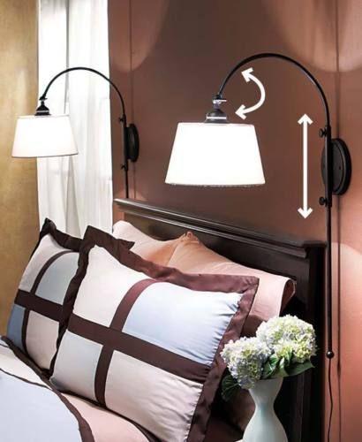 1000+ Ideas About Bedroom Swing On Pinterest