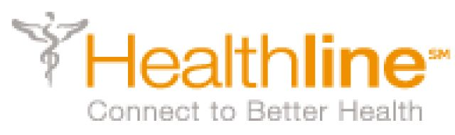 Find Medical Information Using These Search Tools: Healthline