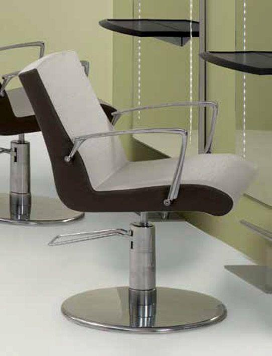 location de chaise dans un salon de coiffure votre nouveau blog l gant la coupe de cheveux. Black Bedroom Furniture Sets. Home Design Ideas