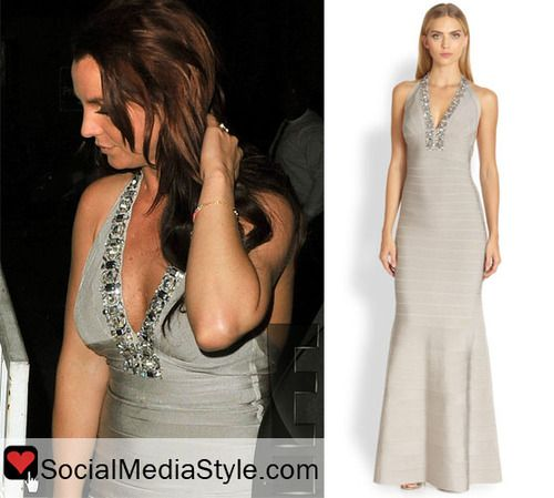 Buy Britney Spears' silver gown that she wore to her sister, Jamie Lynn's wedding, here: http://rstyle.me/n/gvpes6fbn or here: http://rstyle.me/n/gvpew6fbn