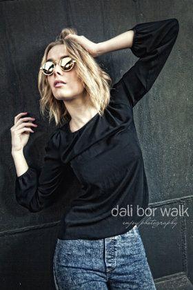 DOV - stock photo