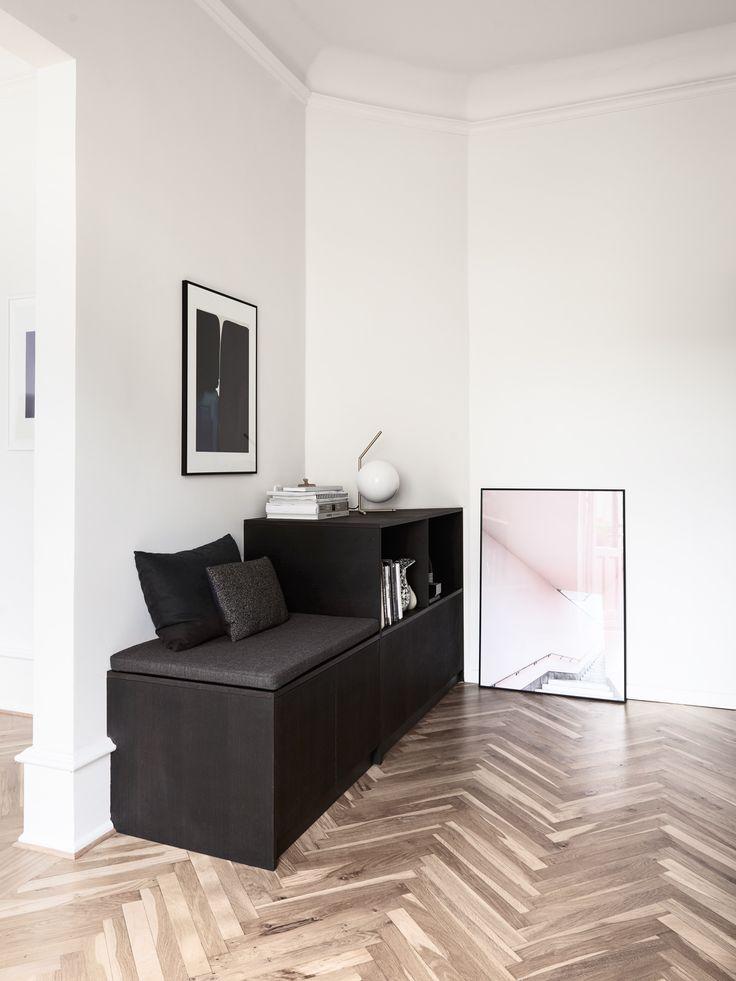 8 best Reform / Suomisvej in Frederiksberg images on Pinterest ...