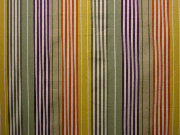 All sorts of stripes @ deckchairstripes.com