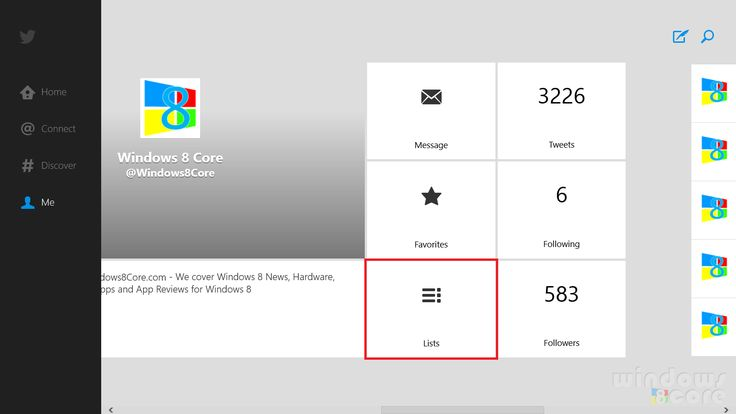 Windows 8 10 App: 10 Best Images About Windows 8 Apps On Pinterest