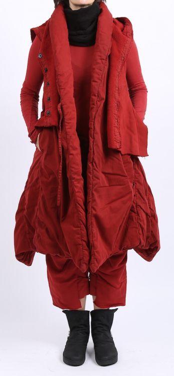 rundholz dip - Hose mit einer Hose Sweater aperol - Winter 2016 - stilecht - mode für frauen mit format...