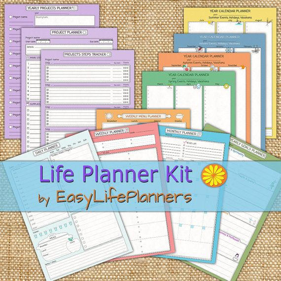 Calendar Life Planner : Images about life planner on pinterest calendar