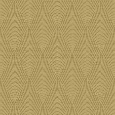 Meer dan 1000 idee n over goud behang op pinterest zilver behang zwart behangpapier en grijs - Behang zwart en goud ...