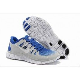 Cheap Nike Air Max Nike Free Run Online Shop Mens Nike Free Breathe Hyper  Blue White Pure Platinum Shoes Nike Free 2014