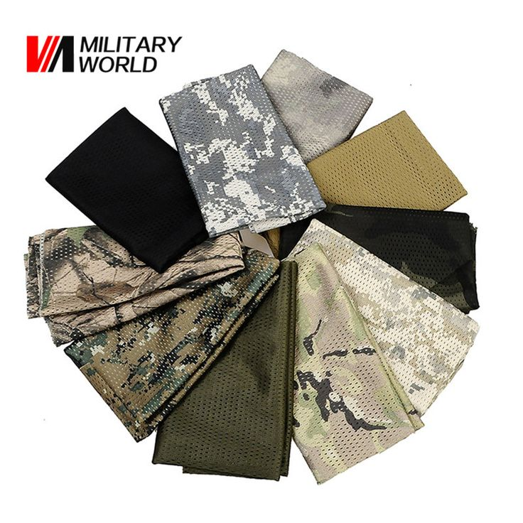 Find More Scarves Information about Military Tactical Windproof Camouflage Scarf  Mesh Anti dust Army Winter Warm Scarves Men For Hunting Shooting Airsoft 10 Color,High Quality scarf poncho,China men style scarf Suppliers, Cheap scarf display from Mlitary World Store on Aliexpress.com