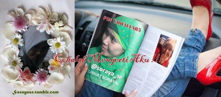 curhat wanita Indonesia