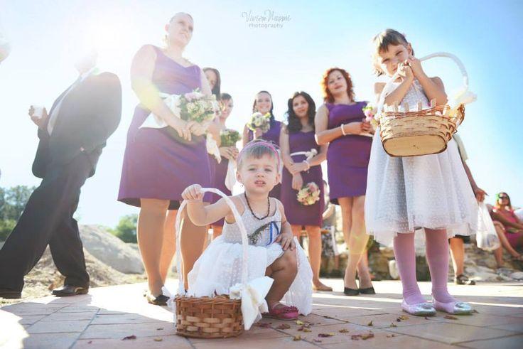 My Bridesmaids Photos: Facebook.com/VivienNaomi-Photography #wedding #bridesmaids #bridesmaid #weddingphotos #weddingphotography