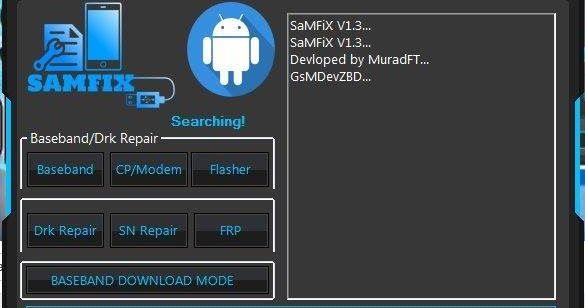 windows rar extractor free download