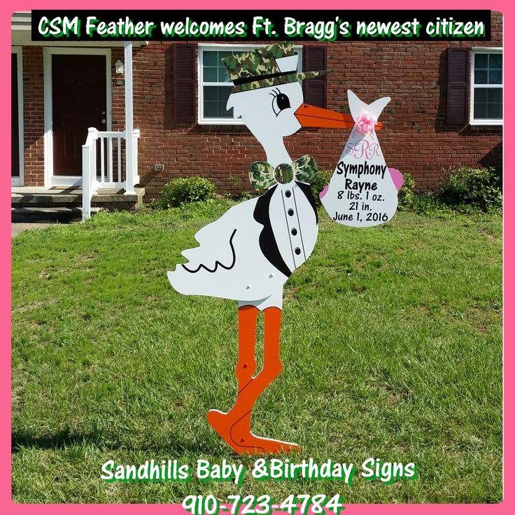 17 Best ideas about Birth Announcement Sign – Birth Announcement Website